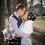 professional portfolio of Erin Metcalf's wedding, bridal, engagement, event and portrait photography in Richmond, VA.